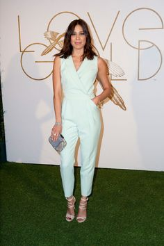 Michaela Conlin Photos - Michaela Conlin attends Sally Morrison & LoveGold Celebrate Academy Award Nominee Lupita Nyong'o at Chateau Marmont on February 2014 in Los Angeles, California. - Lupita Nyong'o Honored in LA Michaela Conlin, Chateau Marmont, Oscar Party, Paramount Pictures, In Hollywood, Trendy Outfits, Celebrity Style, Awards, Girly