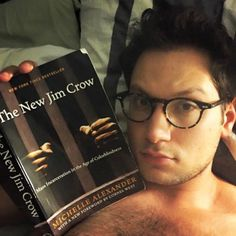 Actor Matt McGorry expresses embarrassment over not understanding white privilege before now; says white people have an obligation to educate themselves.