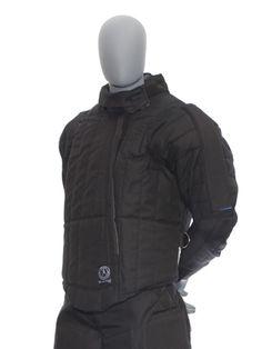 LeonPaul HEMA Jacket