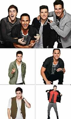 I just wanna take this time to thank all the Rushers following my board and that Big Time Rush may end on tv or they might stop making songs but they will NEVER stop being in my heart! I will forever be a Rusher and their poster will forever be on my wall. Love you guys! :) <3