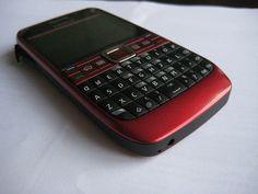 Nokia e63     Viettel IDC | Co-location | Dedicated Server | Hosting | Domain | Vps | Email | Cloud Computing ...