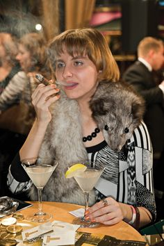 Martin Parr, Luxury Russia, Moscow, 2007