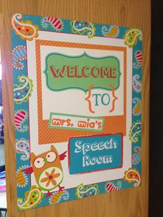 putting words in your mouth: BACK TO SCHOOL & A BLOG HOP!