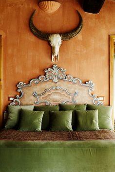Castello di Vicarello hotel in Tuscany