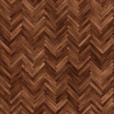 seamless parquet texture album #17