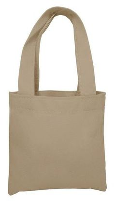 b670e1335e35 49 Best Non Woven Tote Bags images in 2019 | Non woven bags, Printed ...