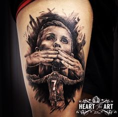 Cristiano Ronaldo Tattoo CR7 Cr7 Tattoo, Tattoos, Football Tattoo, Galaxy Wallpaper, Cristiano Ronaldo, Ink, Portrait, Pretty, Artist