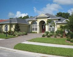 Luxury homes for sale in Sarasota, Florida - www.TrueSarasota.com - Exclusive Buyer Agents for Sarasota Real Estate
