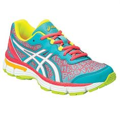 me want these Netball Shoes