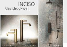 sanikal brixen - Google Suche Bath Showroom, Antique Brass, Sink, Antiques, Google, Home Decor, Searching, Sink Tops, Antiquities