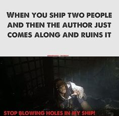 John Green, Veronica Roth, Suzanne Collins, Cassandra clare... The list goes on..
