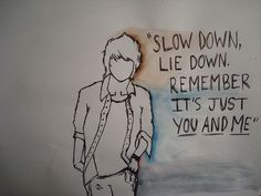Paolo Nutini - Last Request Music Lyrics, Art Music, Music Artists, Lyrics To Live By, Listen To Song, Song Quotes, Music Quotes, Find Real Love, My Love