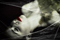 Sleeping Beauty Sleeping Beauty, Photography, Photograph, Fotografie, Photoshoot, Fotografia