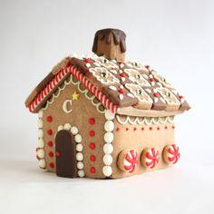 ギャラリー   ALL C'S CAFE お菓子の家のお菓子屋さん~cake&crepe&cafe~