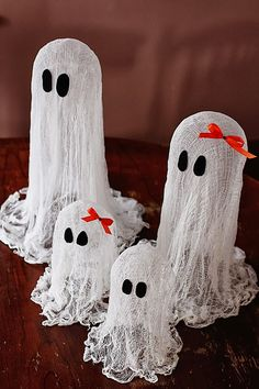 Cheap Halloween Decorations Ghost                                                                                                                                                     More