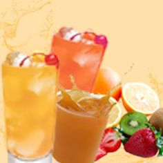 http://www.1naturalhealing.com/juicing-recipes/juicing-recipes.php/    Learn about the health benefits of juicing and the effectiveness of different juicing recipes for different types of common ailments