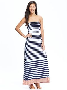 40c88a75de0c Old Navy - Page Not Found. Tube Maxi DressesSummer ...