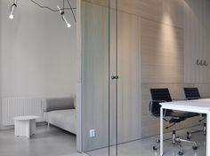 Gallery of Behrer & Partners / Vida Arkitektkontor - 18