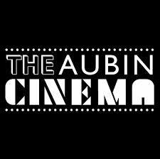 logo Atari Logo, Cinema, Logos, Visual Identity, Movies, Logo, Movie Theater