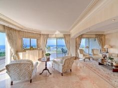 4 bed Apartment for sale in Cannes Cannes-Grasse-Antibes Alpes-Cote d'Azur France