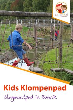 Kinder Klompenpad Slagmaatpad in Bunnik, wo Kinder gerne wandern, Parenting Done Right, Kids And Parenting, Travel With Kids, Family Travel, Weekender, Diy Projects For Bedroom, Fun Days Out, Family Matters, Where To Go