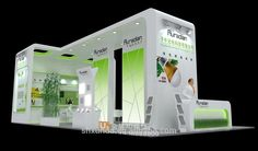 simple but elegant exhibition booth, View simple but elegant exhibition booth, Xunda Product Details from Shanghai Xunda Convention & Exhibition Co., Ltd. on Alibaba.com