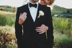 Planning a Budget Wedding the Right Way « Advice « Bow Ties & Bliss | One of a Kind Wedding Inspiration From the Pacific Northwest