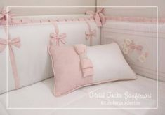 Index of /suspended-page Baby Bedding Sets, Cot Bedding, Baby Pillows, Kids Pillows, Baby Cot Bumper, Baby Cribs, Quilt Baby, Baby Bedroom, Baby Decor