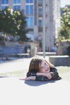 Uptown Charlotte session – Little H Charlotte Nc, Photography, Beauty, Fashion, Moda, Photograph, Fashion Styles, Fotografie, Photoshoot