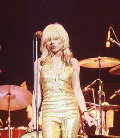 Nostalgia, Blondie Debbie Harry, Diane Keaton, Pretty Baby, Glam Rock, Famous Women, Style Icons, Celebrity Style, Style Inspiration