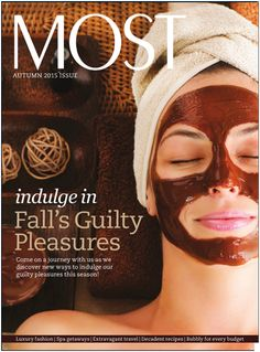 Our Warm Body Butter Cream was picked as the number one local spa favourite in The Hamilton Spec Most Magazine, book today and see why! http://edition.pagesuite-professional.co.uk/launch.aspx?pbid=1e9dee04-4fe7-4392-b9fa-c94b8d82320e