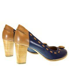 0b9a32b3d0 bota feminina cano curto bota de couro bota de couro feminina Bota  capodarte scarpin sapato scarpin scarpin preto scarpin vermelho tenis  casual tenis casual ...