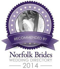 DJ| Norfolk| Suffolk| Norwich| East Anglia| Wedding Disco