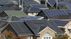 Autoconsumo eléctrico: entre la batería de Tesla y el peaje al sol del gobierno. #autoconsumo #renovables #energías