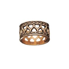 EWELRY FROM USKELA RING  Material: bronze or silver Cuff Bracelets, Jewelery, Bronze, Clothes For Women, My Style, Rings, Silver, Leather, Accessories