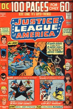 Image result for pinterest justice league 111