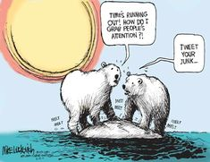 108 Best Climate Change Comics Images Climate Change Global