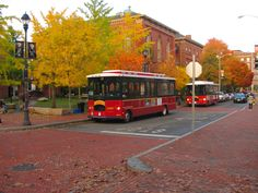 Salem, Massachusetts, I highly suggest doing the trolly tour..you really learn a lot and its told to you in a fun way