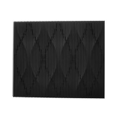 Formation Audio | Bowers & Wilkins Wireless Music System, Wireless Speakers, Room Speakers, Analog Devices, Mesh Networking, Digital Audio, Textures Patterns, Apple Tv, Cool Designs