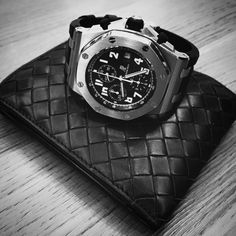 Which Audemars Piguet are you wearing today? - Page 59 - Rolex Forums - Rolex Watch Forum