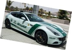 Exotic White Green Used Police Cars For Sale Photo Of Used Police Cars For Sale Under 15000