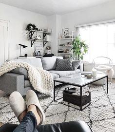 Mean Living Room Furniture - Aufenthaltsraum Simple Living Room Decor, Living Room Grey, Living Room Furniture, Home Furniture, Rustic Furniture, Antique Furniture, Outdoor Furniture, Furniture Storage, Furniture Shopping
