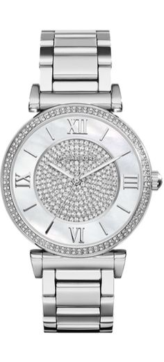 Fashion, Michael Kors, MICHAEL Michael Kors, accessories, shoes, jewelry, handbags, watches