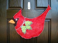 Christmas Angel Door Hanger Angel Door by JustPlainADoorAble | decorations | Pinterest | Doors Angel and Craft & Christmas Angel Door Hanger Angel Door by JustPlainADoorAble ... pezcame.com