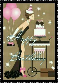 Birthday to you Happy Birthday Sam, Happy Birthday Greetings Friends, Happy Birthday Beautiful, Happy Birthday Messages, Happy Birthday Images, 19th Birthday, Birthday Quotes, Bday Cards, Happy B Day