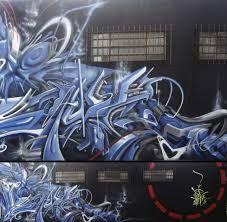 Resultado de imagem para vespa graffiti