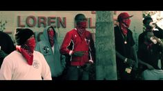 Big WY - B Not for Sale ft Jay Worthy (Official Music Video) prod by Kam...