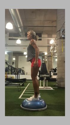 Curtsy Lunges w/side Squat Use Bosu ball for a challenge! sets per leg Fit Board Workouts, Gym Workouts, At Home Workouts, Swimming Workouts, Swimming Tips, Training Workouts, Weight Training, Detox Cleanse For Weight Loss, Diet Detox