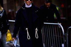 Le 21ème / After Calvin Klein | New York City  // #Fashion, #FashionBlog, #FashionBlogger, #Ootd, #OutfitOfTheDay, #StreetStyle, #Style