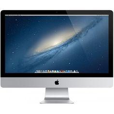 apple imac z0ms0004t review httpwwwdesktopreview1comapple